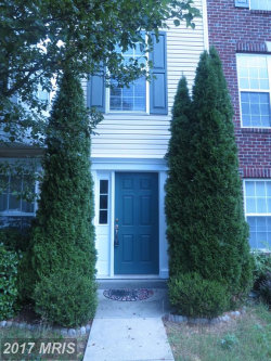Photo of 2508 EMERSON DR, Frederick, MD 21702 (MLS # FR10061040)