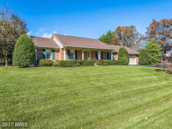 Photo of 8114 LAUREL RIDGE RD, Frederick, MD 21702 (MLS # FR10061367)