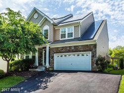 Photo of 2507 ROCKY POINTE CT, Frederick, MD 21702 (MLS # FR10061518)