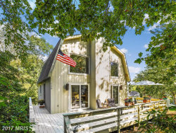 Photo of 7156 MASTERS RD, New Market, MD 21774 (MLS # FR10061536)