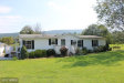 Photo of 9005 HOLLOW RD, Middletown, MD 21769 (MLS # FR10061569)