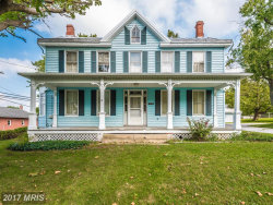 Photo of 9604 LIBERTY RD, Frederick, MD 21701 (MLS # FR10061677)