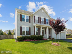 Photo of 3901 CALICO CIR, Point Of Rocks, MD 21777 (MLS # FR10063813)