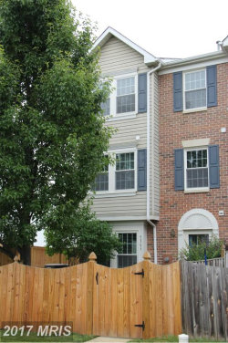 Photo of 5363 REGAL CT, Frederick, MD 21703 (MLS # FR10063916)