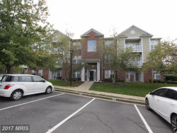 Photo of 8207 BLUE HERON DR, Unit 3B, Frederick, MD 21701 (MLS # FR10063965)