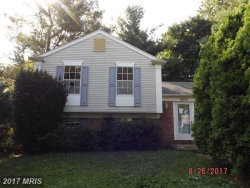 Photo of 1514 HAVILLAND PL, Frederick, MD 21702 (MLS # FR10064212)