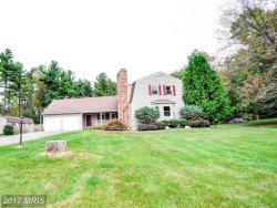 Photo of 5502 WOODLYN RD, Frederick, MD 21703 (MLS # FR10064328)