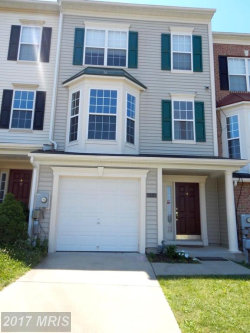 Photo of 7257 PARKERS FARM LN, Frederick, MD 21703 (MLS # FR10064669)