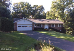 Photo of 13415 BRANDON MANOR CT, Mount Airy, MD 21771 (MLS # FR10065066)