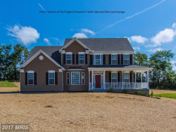 Photo of 7275 HATTERY FARM CT, Mount Airy, MD 21771 (MLS # FR10065129)
