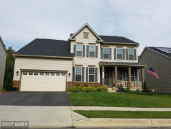 Photo of 6604 CAMBRIA CT, Frederick, MD 21703 (MLS # FR10065314)
