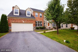 Photo of 11016 COUNTRY CLUB RD, New Market, MD 21774 (MLS # FR10065534)