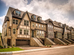 Photo of 6907 COUNTRY CLUB TER, New Market, MD 21774 (MLS # FR10067334)