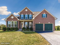 Photo of 1700 CANAL RUN DR, Point Of Rocks, MD 21777 (MLS # FR10069107)