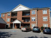 Photo of 125 CODY DR, Unit 14, Thurmont, MD 21788 (MLS # FR10070190)