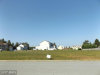 Photo of 28 Mountaineers Way, Lot 28, Emmitsburg, MD 21727 (MLS # FR10071999)