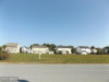 Photo of Lot 32 Mountaineers Way, Lot 32, Emmitsburg, MD 21727 (MLS # FR10072002)