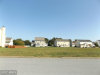 Photo of Lot 33 Mountaineers Way, Lot 33, Emmitsburg, MD 21727 (MLS # FR10072008)