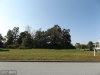 Photo of Lot 3 Mountaineers Way, Lot 3, Emmitsburg, MD 21727 (MLS # FR10072015)