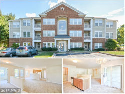 Photo of 2400 DOMINION DR, Unit 1A, Frederick, MD 21702 (MLS # FR10072389)