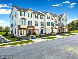 Photo of 5816 ROCHEFORT ST, Ijamsville, MD 21754 (MLS # FR10074765)