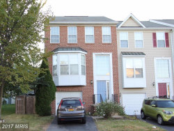 Photo of 1901 HARPERS CT, Frederick, MD 21702 (MLS # FR10074831)