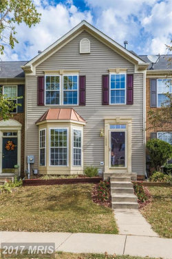 Photo of 1835 COUNTRY RUN WAY, Frederick, MD 21702 (MLS # FR10075964)