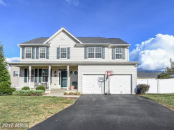 Photo of 4005 PENNYFIELDS LOCK CT, Point Of Rocks, MD 21777 (MLS # FR10078242)