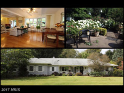 Photo of 8000 CLEARFIELD RD, Frederick, MD 21702 (MLS # FR10078495)