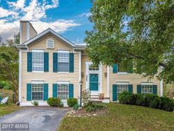 Photo of 5542 WICOMICO DR, New Market, MD 21774 (MLS # FR10079966)