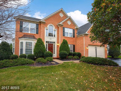 Photo of 604 GLENBROOK DR, Middletown, MD 21769 (MLS # FR10080223)