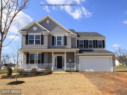 Photo of 7273 HATTERY FARM CT, Mount Airy, MD 21771 (MLS # FR10081040)