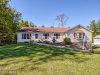 Photo of 7128 LINGANORE RD, Frederick, MD 21701 (MLS # FR10081422)