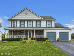 Photo of 2422 GRAYSTONE LN, Frederick, MD 21702 (MLS # FR10081790)