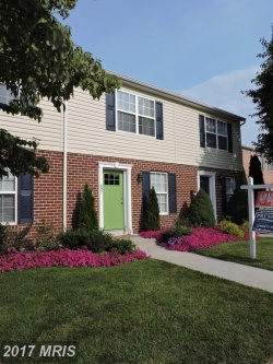 Photo of 495 ARWELL CT, Frederick, MD 21703 (MLS # FR10082045)