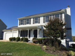 Photo of 5806 BROAD BRANCH WAY, Frederick, MD 21704 (MLS # FR10082070)