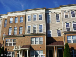 Photo of 1826 WHEYFIELD DR, Unit 4-B, Frederick, MD 21701 (MLS # FR10082191)
