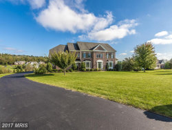 Photo of 6811 SOUTHRIDGE WAY, Middletown, MD 21769 (MLS # FR10082258)