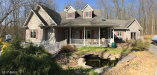 Photo of 14038 HARRISVILLE RD, Mount Airy, MD 21771 (MLS # FR10082283)