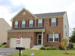 Photo of 1903 REGIMENT WAY, Frederick, MD 21702 (MLS # FR10082504)