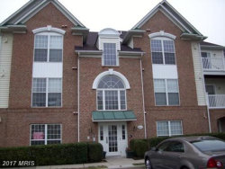 Photo of 2503 COACH HOUSE WAY, Unit 1A, Frederick, MD 21702 (MLS # FR10082737)