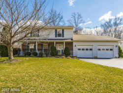 Photo of 4059 LOMAR DR, Mount Airy, MD 21771 (MLS # FR10083279)
