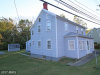 Photo of 214 MAIN ST, Thurmont, MD 21788 (MLS # FR10083341)