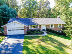 Photo of 13415 BRANDON MANOR CT, Mount Airy, MD 21771 (MLS # FR10083868)