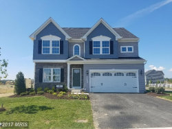 Photo of 6526 WILD PLUM DR, Frederick, MD 21703 (MLS # FR10084070)