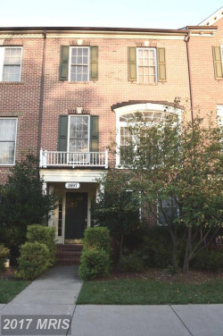 Photo of 3697 SPRINGHOLLOW LN, Frederick, MD 21704 (MLS # FR10084122)