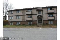 Photo of 501 HEATHER RIDGE DR, Unit M, Frederick, MD 21701 (MLS # FR10084416)