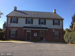 Photo of 5910 Frederick Crossing LN, Unit 100, Frederick, MD 21704 (MLS # FR10084632)
