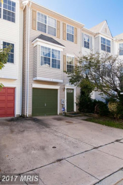 Photo of 1328 HAMPSHIRE DR, Unit 7D, Frederick, MD 21702 (MLS # FR10086100)