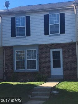 Photo of 5016 CANVASBACK CT, Frederick, MD 21703 (MLS # FR10086168)